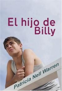 El Hijo De Billy/ Billy's Son