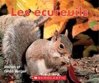 Les Ecureuils