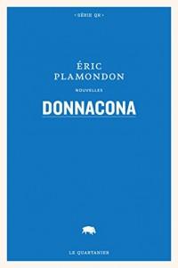 Donnacona