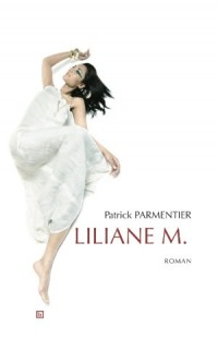 Liliane m.