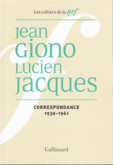 Correspondance (Tome 2-1930-1961)