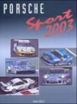 Porsche Sport 2003.