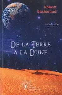 De la Terre à la Dune
