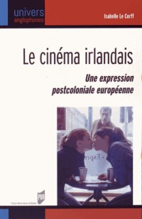 Cinema Irlandais