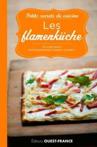 Les flamenküche