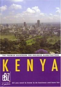 Kenya (