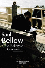 La Bellarosa Connection [Poche]