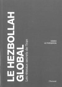 Le Hezbollah global