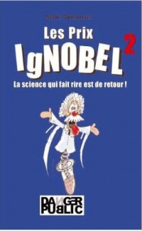 IgNobel 2