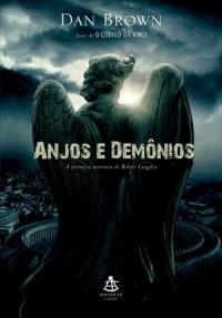 Anjos E Demonios (Em Portugues do Brasil)