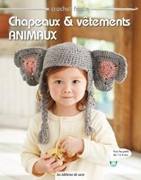 Chapeaux & Vetements Animaux