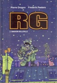 RG 2 Bangkok-Belleville