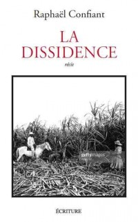 La dissidence