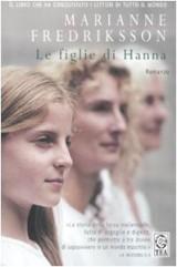 Le figlie di Hanna. Ediz. a caratteri grandi