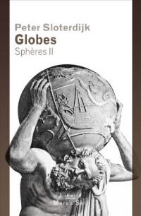 Globes : Sphères 2