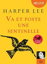 Va et poste une sentinelle [CD audio]