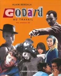 Godard au travail
