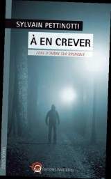 A en crever : Zone d'ombre sur Grenoble