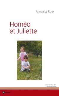 Homeo et Juliette