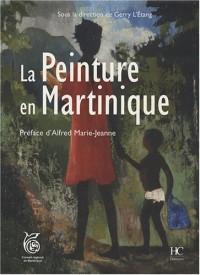 La Peinture en Martinique