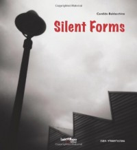 Silent forms