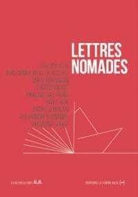 Lettres Nomades - Saison 5
