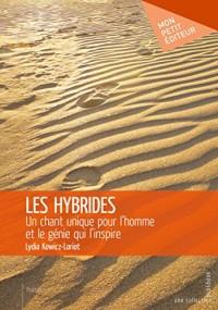 Les Hybrides