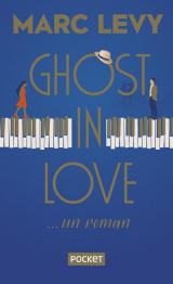Ghost in Love - Collector [Poche]