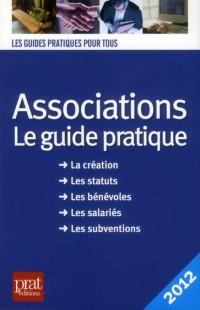 Associations 2012