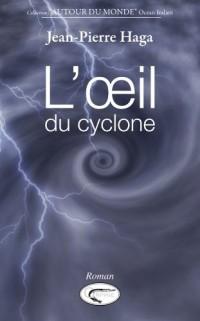 L'Oeil du Cyclone