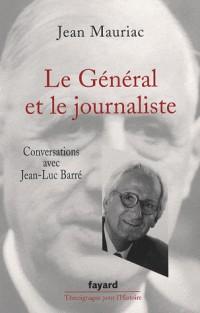 Le Général et le journaliste
