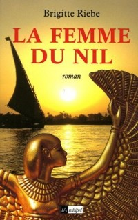 La femme du Nil