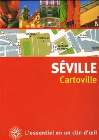 Séville
