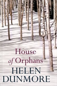 House of Orphans (Large Print Edition)