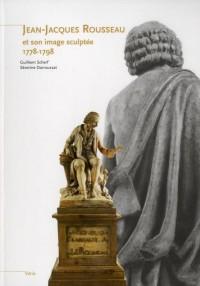 Jean Jacques Rousseau et la Revolution