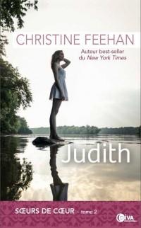 Judith : Les soeurs de coeurs 2