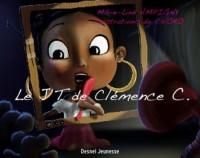 Le JT de Clémence C.