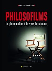 Philosofilms