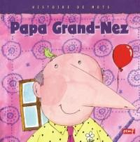 Papa Grand-Nez
