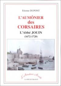 L'Aumonier des Corsaires
