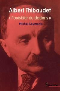 Albert Thibaudet,