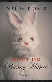 Mort de Bunny Munro