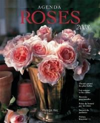 Agenda Roses 2008
