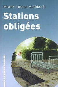 Stations obligées