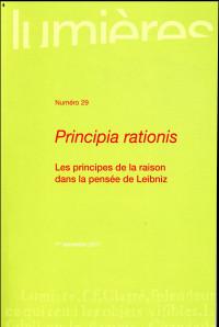 Principia rationis