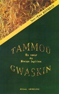 Tammou gwaskin