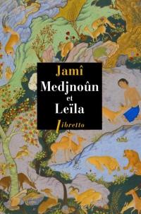 Medjnoun et Leila