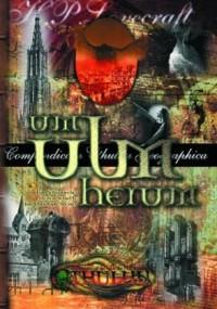 Cthulhu, Um Ulm herum