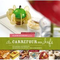 Carrefour des Chefs