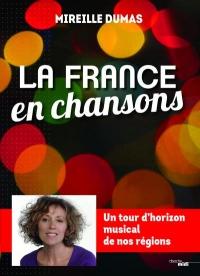 La France en chansons
